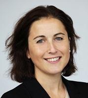 Nathalie Ayet