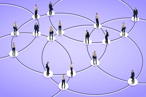Le management de proximité, quels enjeux ?