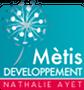 Mètis Développement | Nathalie Ayet
