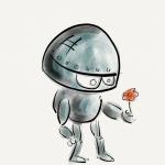 bamenny-robot-1214536_1280
